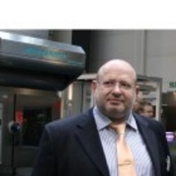 Manfred H. Langner - MHL Manfred H. Langner Technologies Patents Trademarks, Int. Marketing e. K. - Recke