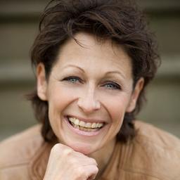 Susanne Ostermeier