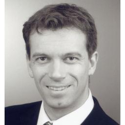 Dr. Tobias Achenbach's profile picture