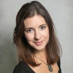 Isabella Wagner - Unternehmer / Selbständiger - Wien
