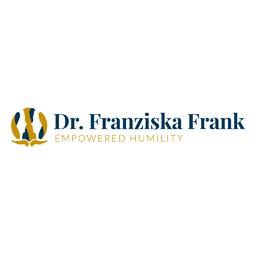 Dr. Franziska Frank