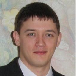 Ivan Kurakin's profile picture