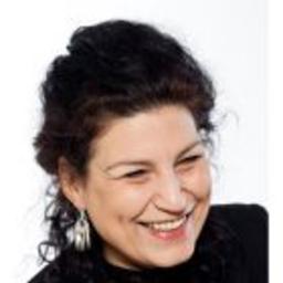 Jasmin Ratius - HH Unternehmensberatung - Hamburg