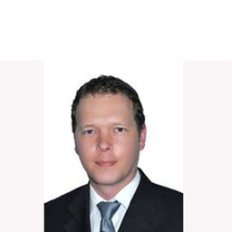 Michael Patock - Seasons Event Center - Dubai