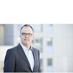 Joachim Kary - DekaBank Deutsche Girozentrale - Frankfurt am Main