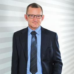Klaus Riethdorf