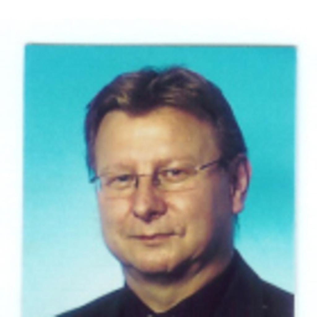 Ernst lutz wille mitarbeiter mit sonderaufgaben for Juristischer mitarbeiter