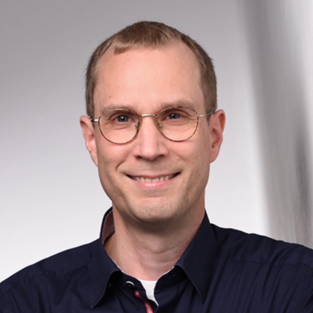 Matthias Frei's profile picture