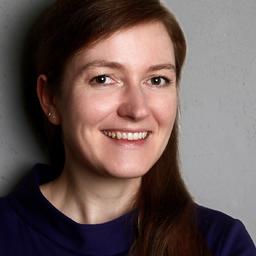 Maleen Mohr's profile picture