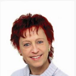 Sylvia Meyer - Personalberatung MECH - Niederlangen