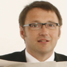 Johannes Bachler's profile picture