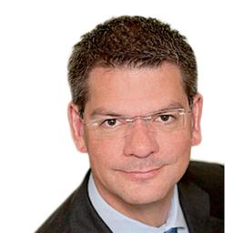 Dr. Axel Bauer - axelbauer.de - Köln