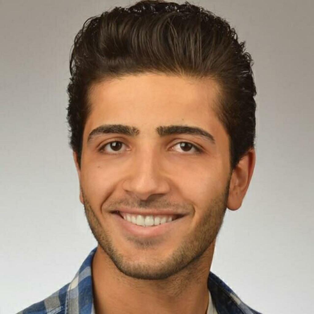 Midyar Alhilal's profile picture