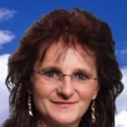 Petra Sandhöfer's profile picture