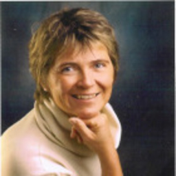 Ingrid Richter Inhaberin Soul And Mind Xing