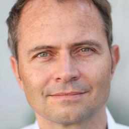 Stefan Reichert - Credit Suisse - Zürich