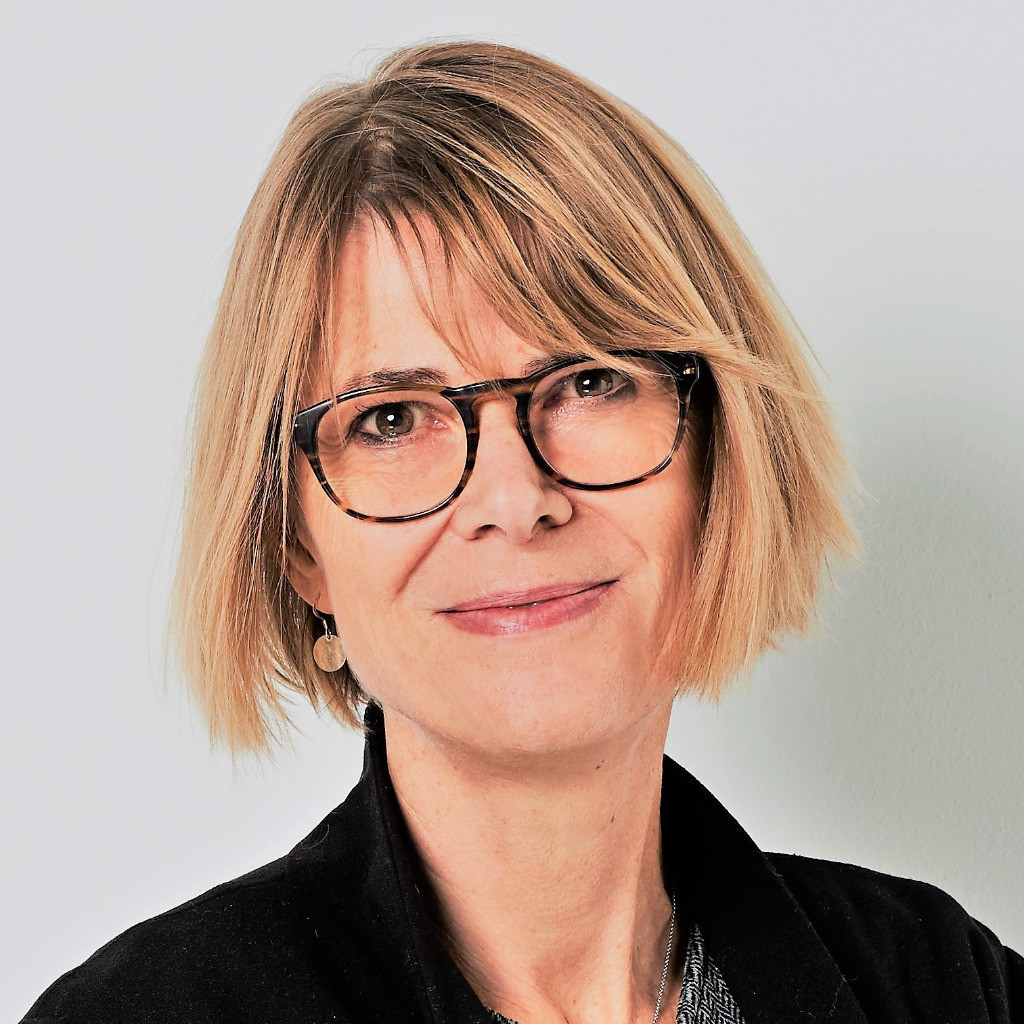 Petra spiegel projektleiterin otto gmbh co kg xing for Spiegel xing