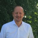 Martin Simon - Baunatal