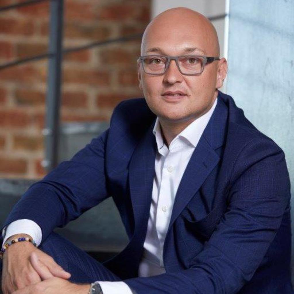 Hannes Roiss's profile picture