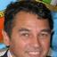 Bernard SIMON - Nanterre