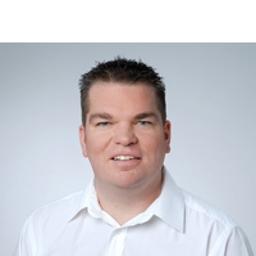 Bernhard Engstler's profile picture