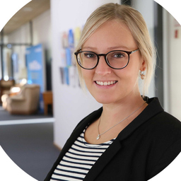 Bonny Bahnsen's profile picture