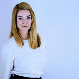 Veronika Halser's profile picture