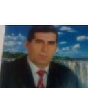 Mehmet Kartal - istanbul