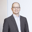 Karsten Bauer - Kronberg im Taunus
