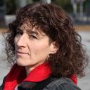 Andrea Ries - Marburg/Lahn