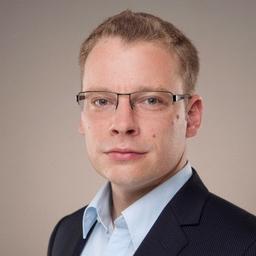 Kilian Müller