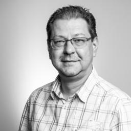 Daniel Braune - ABGS GmbH Aehnelt & Braune Gaswarn- und Systemtechnik - Dresden