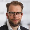 Thomas Holzapfel - Berlin