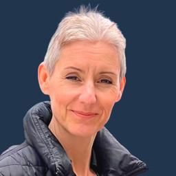 Tanja Rosenbaum