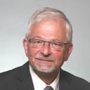 Wolfgang Stahl - Nürnberg