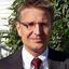 Henning Ruf - Mainz