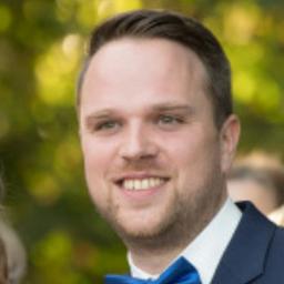 Volker Wiebusch's profile picture