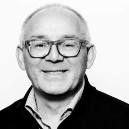 Lutz Altmann - humancaps consulting - Erkelenz