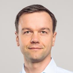 Jan Marschner - Rechtsanwalt Jan Marschner - Leipzig