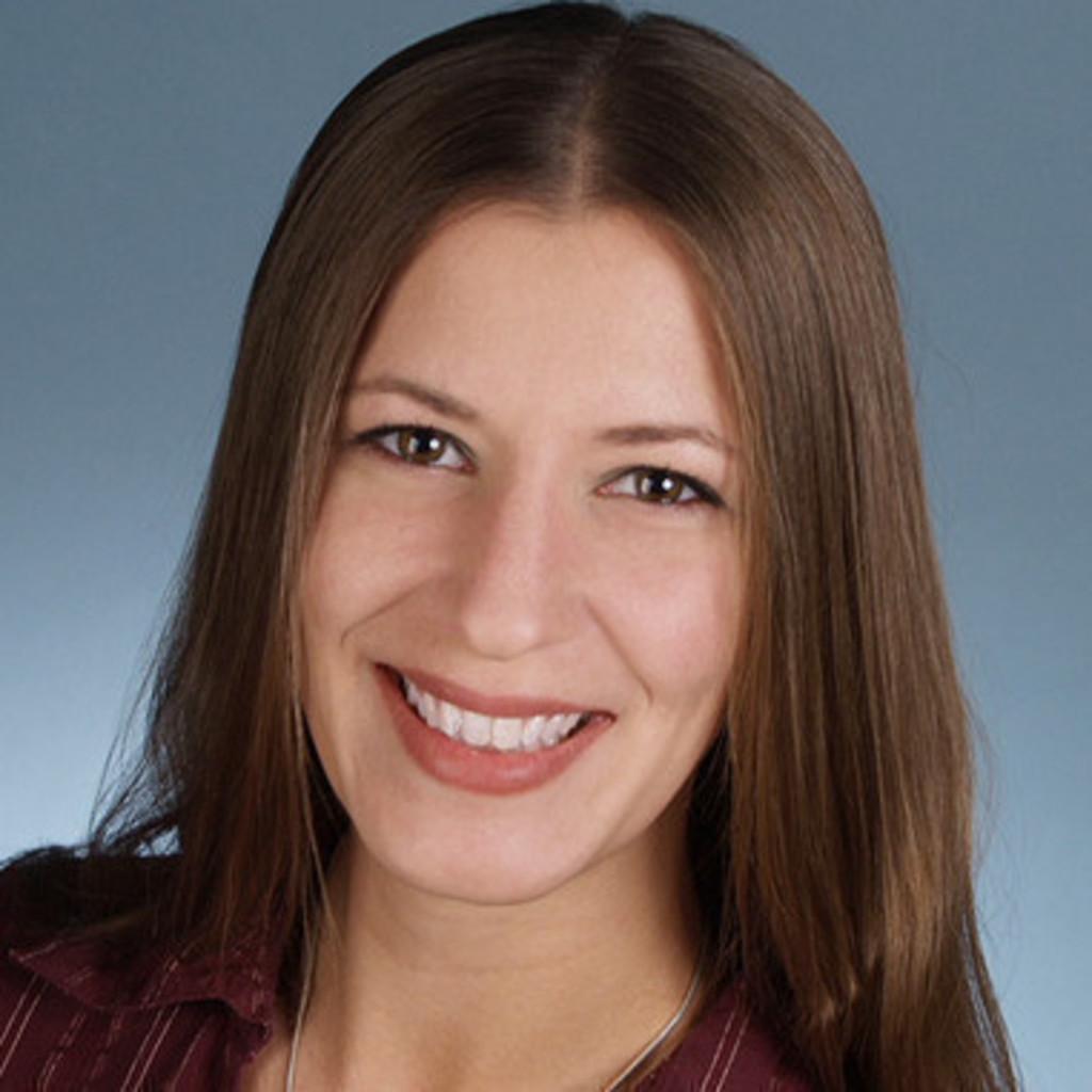 Angelika Domrös