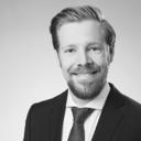 Philipp Marquardt - Mannheim