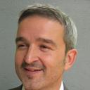Peter Kiefer - Berlin