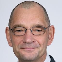 Jürgen Kressel