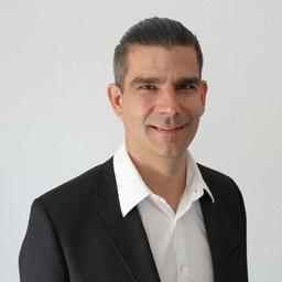 Dr. Tobias Zimmer - European Space Agency (ESA/ESOC) - Darmstadt