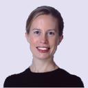 Sarah König - Düsseldorf
