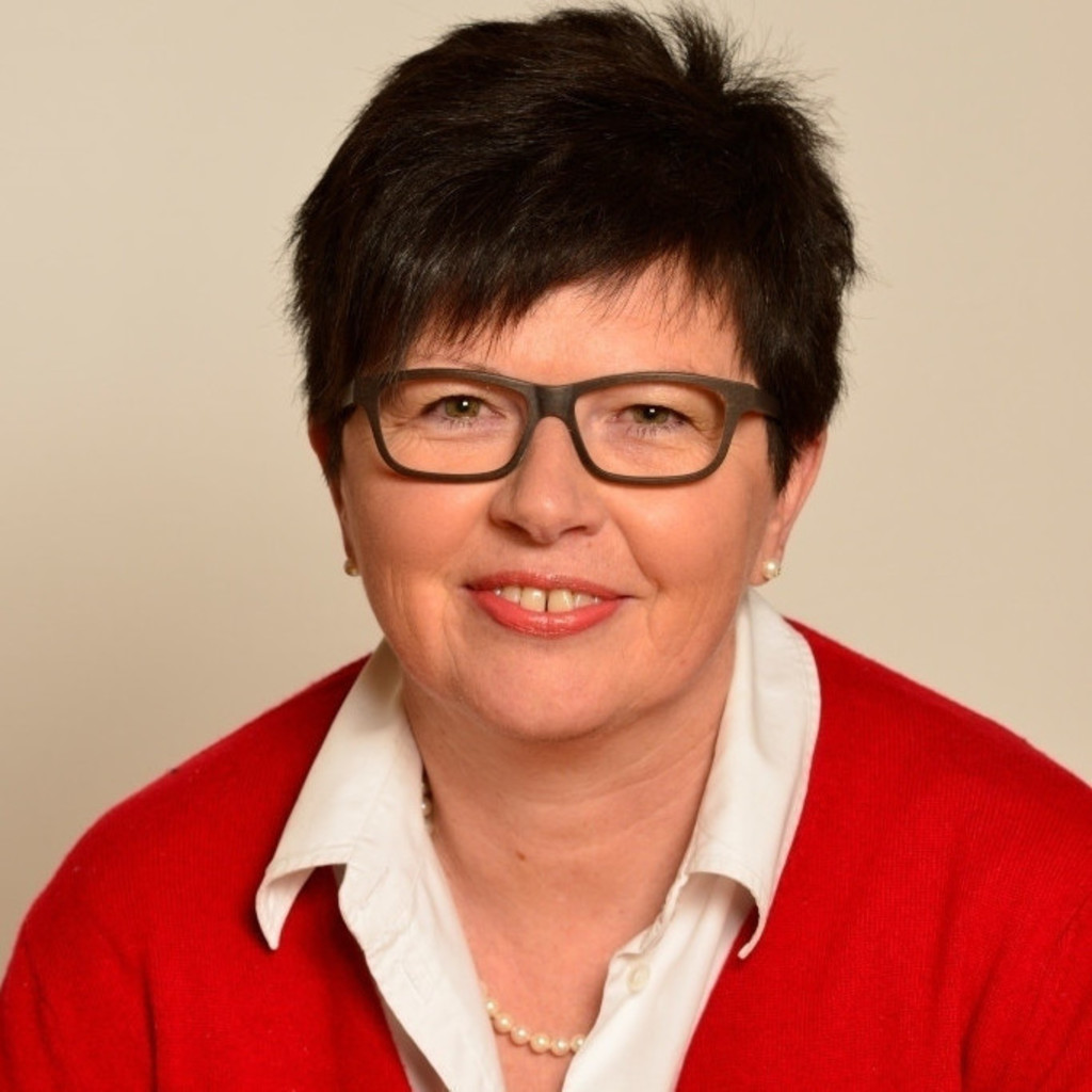 Christa Buser - Leiterin Restauration - Kantonsspital Aarau | XING