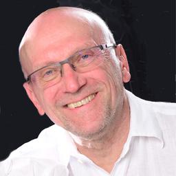 Dr. Matthias Scharlach