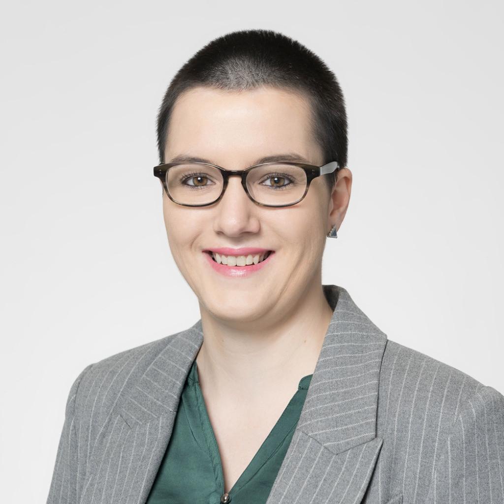 Sonja Zimmer