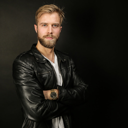 Christian Kuczminski - Mycoach FFM - Frankfurt am Main