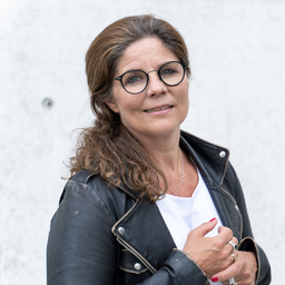 Katrin Busch-Holfelder - cobono Coaching&Karriereberatung - Bonn